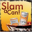 Verve! Slam a Can!
