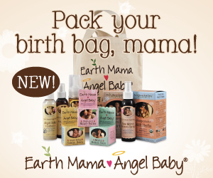 Earth Mama Special