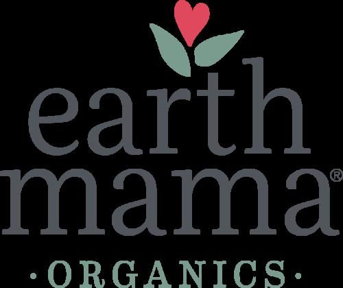 Earth Mama® Logo