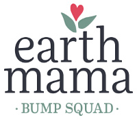Earth Mama's Bump Squad