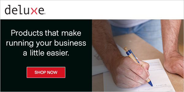 Tax Forms 2016 Business Partnership Return