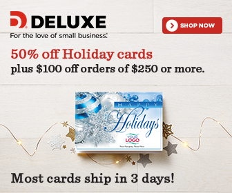 DeluxeHoliday