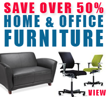 Discount Home and Office Furniture
