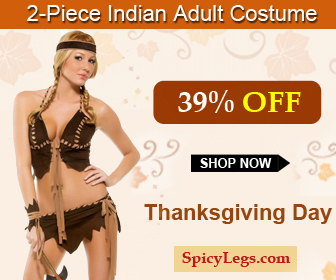 Sexy 2 Piece Indian Costume for Women at Flat 39% off. Buy Now!