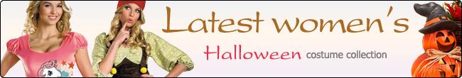 SpicyLegs.com - Popular Halloween Costumes at best prices. Shop now!