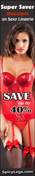 Sexy Lingerie at lowest prices. Order Now!