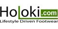 Holoki.com