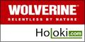 Wolverine at Holoki.com