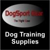 dogsport gear