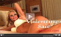 panties.com video