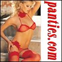 panties.com Sexy Lingerie