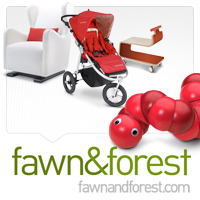 fawn&forest fawnandforest.com
