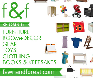 Shop Modern Children's Furniture & Accessories at fawnandforest.com