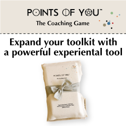 Expand your toolkit with a powerful experiental tool.