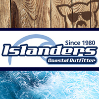 Shop your favorite surf brands at IslandSurf.com