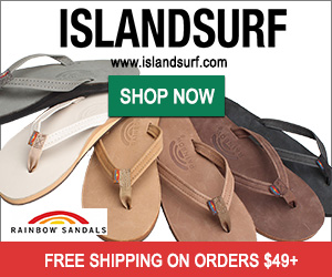 There are one rainbow sandals best coupon codes and discount for one to consider and this includes the helmbactidi.ga promo codes zero deals in If you are looking forward to saving on rainbow sandals, the quality sandals or even the flip flops, then consider the rainbow sandals best coupon codes since it will save you tremendous amount of money upon checkout.