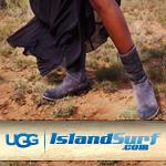 IslandSurf.com - Teen girls clothing and teen boys clothing.