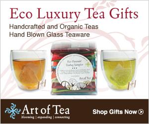 Tea Gifts