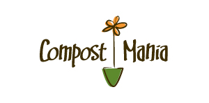 COMPOSTMANIA.COM is a comprehensive online destination for all things composting, encouraging people to reduce their ecological footprint and reconnect with their local ecosystem through composting, gardening, and promoting the Earth's natural lifecycle