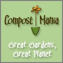 Compost Products for Organic Compost