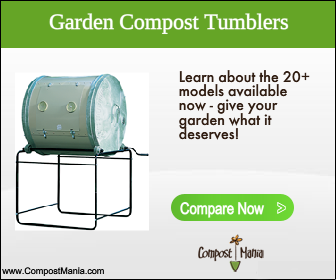 Compare Various Compost Tumblers at CompostMania.com