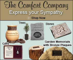Words of comfort for sympathy struggling to find the perfect sympathy gift so was renee wood so she designed her own read my interview with renee founder of the comfort company solutioingenieria Choice Image