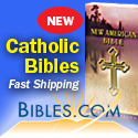 Bibles.com Catholic Bibles