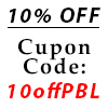 TAKE 10% OFF ON ALL ITEMS FOR CHRISTMAS