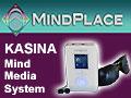 Mindplace -Kasina