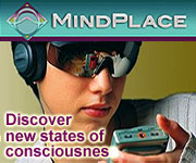 Mindplace