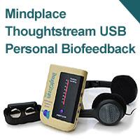 Biofeedback Machine For Pelvic Floor Constipation And