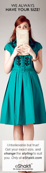 eshakti, spring, plus size, plus clothing, dresses, tops, blouses, skirts, jackets, ponte knit, plaid, tweed, boucle, silk, crepe, shirtdress, shiftdress, sheathdress, pencil skirt, fit and flare dress, a-line skirt, dresses with pockets, colorblock dress