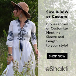 eshakti, custom clothing, womens fashion, dresses, plus clothing
