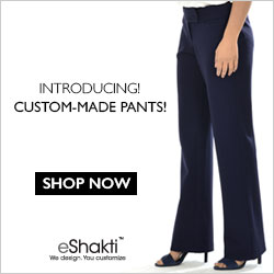 custom pants, womens pants, trousers, ankle pants, formal pants, wear-to-work pants, smart casual pant