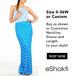 eshakti, custom clothing, womens fashion, womens dresses, plus clothing, day dresses