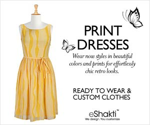 eshakti, fall, plus size, plus clothing, dresses, tops, blouses, skirts, jackets, ponte knit, plaid, tweed, boucle, silk, crepe, shirtdress, shiftdress, sheathdress, pencil skirt, fit and flare dress, a-line skirt, dresses with pockets, colorblock dress