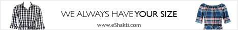 eshakti, fall, autumn, plusfashion, colorblock dress, plus size dress, petite fashion, womens clothing, online shopping, plus apparel, bridesmaids dresses, fall2013, affordable clothing, dresses with pockets, custom clothing, customized apparel
