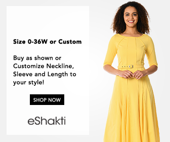 dresses, custom clothing, womens dresses,fashion, retro, fall, spring, fit and flare dresses, knit dresses