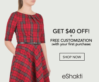 Dresses, skirts, retro, chic, feminine, contemporary, womens, custom, clothing