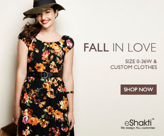 eshakti, fall, autumn, plusfashion, colorblock dress, plus size dress, petite fashion, womens clothing, online shopping, plus apparel, bridesmaids dresses, fall2013, affordable clothing, dresses with pockets, custom clothing, customized apparel, spring