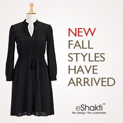 eshakti, fall, autumn, plusfashion, colorblock dress, plus size dress, petite fashion, womens clothing, online shopping, plus apparel, bridesmaids dresses, fall2013, affordable clothing, dresses with pockets, custom clothing, customized apparel