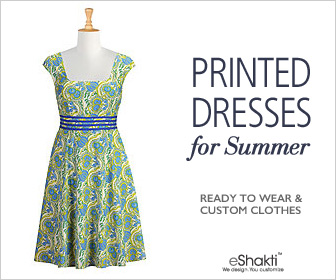 eshakti,spring, plus size, plus clothing, dresses, tops, blouses, skirts, jackets, ponte knit, plaid, tweed, boucle, silk, crepe, shirtdress, shiftdress, sheathdress, pencil skirt, fit and flare dress, a-line skirt, dresses with pockets, colorblock dress
