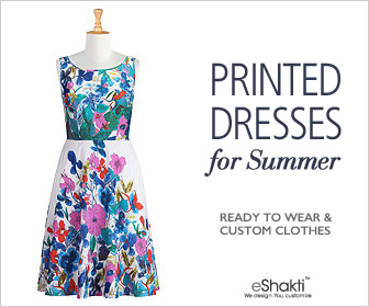 eshakti, spring plus size, plus clothing, dresses, tops, blouses, skirts, jackets, ponte knit, plaid, tweed, boucle, silk, crepe, shirtdress, shiftdress, sheathdress, pencil skirt, fit and flare dress, a-line skirt, dresses with pockets, colorblock dress