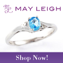 Shop Fine Jewelry with May Leigh