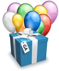 facebook gift request processor