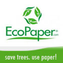 Image of Ecopaper