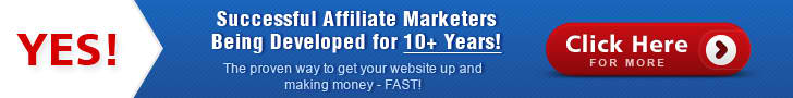 James Martell's Affiliate Marketers BootCamp