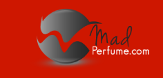 MadPerfume.com