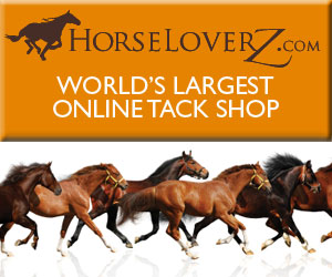 HorseLoverZ Coupon