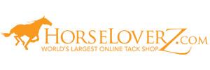 Visit www.horseloverz.com